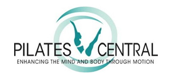 Pilates Central Holliston, MA